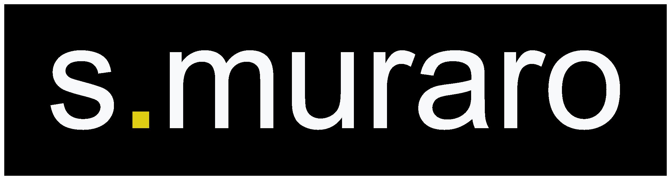 S. Muraro | Advocacia